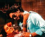 Four years after 'Haseena Parkar', Ankur Bhatia gets nostalgic