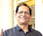 Stricken naphtha-laden tanker biggest problem for Goa