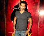 File Photos: Freddy Daruwala