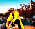 Free Photo: DJ Snake to be back in India