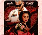 'Selfish Love' sees DJ Snake, Selena Gomez collaborate for second time