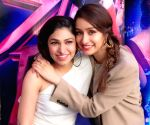 Shraddha Kapoor is all praise for singer Tulsi Kumar