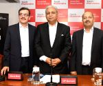 Free Photo: Tech Mahindra posts Q3 revenue growth of 5.1% at $1,353mn