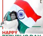 SRK: I'm Muslim, my wife Hindu, my kids are Hindustan