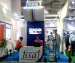 FSSAI urged to scrap food fortification plan
