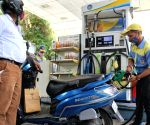 No hike in fuel prices on