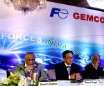 Fuji Electric - Gemco Controls announce joint venture