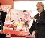 Future Generali Total Insurance Solutions launched
