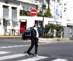 France to further ease lockdown as COVID-19 situation improves