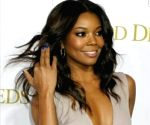 Gabrielle Union files fresh complaint against 'America's Got Talent' makers