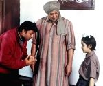 Free Photo:  Gadar turns 20: Gold will always be gold, says director Anil Sharma