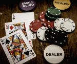 UP to bring stringent law to check gambling