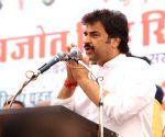 Gandhi's silent as Congress' internal rift widens up