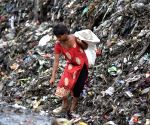 PPP model of urban waste management needs $5 bn/year