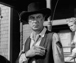 'High Noon' and more cinematic heights: Hollywood's realistic director (April 29 is Fred Zinnemann's 110th birth anniversary)