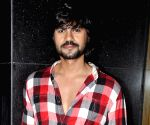 File Photo: Gaurav Chopraa