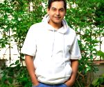 Gaurav Gera: A hit changes your life
