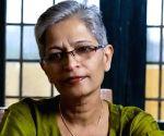 Gauri Lankesh murder: SC reserves order on dropping stringent section against accused