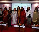 The Power Women Seminar - A Leadership meet celebration Women