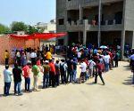 Gautam Buddh Nagar (Uttar Pradesh): 2019 Lok Sabha elections