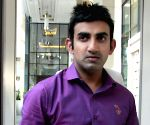 Fate of Bengal can't be decided by 'bombs, bullets': Gambhir