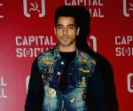File Photos: Gautam Gulati