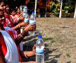 Sulabh Drinking Water project