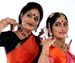Classical dancer Geeta Chandran's disciple debuts with 'tribute performance