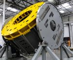 General Atomics to ship world's most powerful magnet to ITER