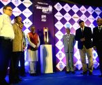 Vijay Diwas Trophy - inaugural