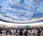 14 states elected into UN Human Rights Council