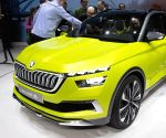 SKODA AUTO India to increase prices from January