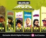 Get set for 'Malayalam Mojo' on OTT