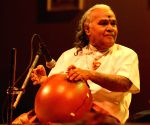 Free Photo: 'Ghatam' my alternate soul: Grammy-winner Vinayakram