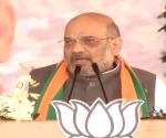 BJP fields top guns for campaigning in Jharkhand