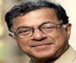Jnanpith winner, multi-lingual actor Girish Karnad dead