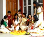 Onam celebrations in Kerala to be a low key affair