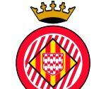 Girona upset Real Madrid 2-1, ends winless skid
