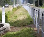 Canada-US border restrictions extended to July 21