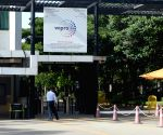 COVID-19: Wipro techies self-quarantine after foreign trips