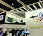 Wipro to buy UK firm Capco for $1.45 billion
