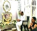 #GlobalPrayersForSSR trends, Ramdev does havan, Ankita calls late actor Miracle-Man