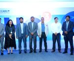 GMR Hyderabad Airport launches HC3