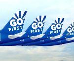 Go First commences Srinagar-Sharjah flight service