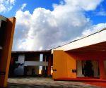 Goa B-school among four global institutes in UN forum ranking
