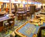 Unruly tourists thronging casinos as if it's carnival time: Goa BJP MLA