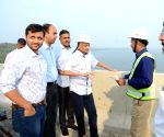 PM calls Parrikar 'architect of modern Goa'