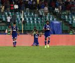 Goa looking for first win of the season against solid NorthEast
