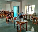 Goa to go ahead with Class X, XII exams: Official