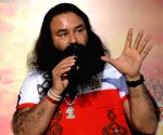 Ram Rahim gets life imprisonment in journalist murder case